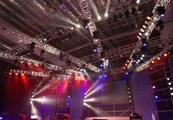 Northwest light and sound sales sound and lighting rentals northwest light and sound sales sound and lighting rentals washington pro audio lighting video and stage rentals eaw kf760 kf761 kf750 kf730 workwithnaturefo